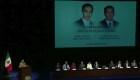 Gobierno de México se disculpa por asesinato de jóvenes en 2010