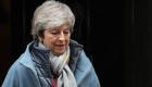 Theresa May pide a la Unión Europea ampliar el plazo para el brexit