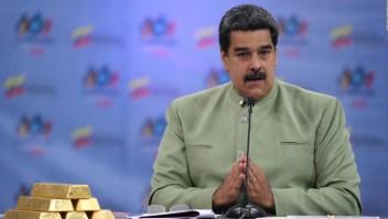 Sanciones a Minerven: ¿hace más difícil financiar el gobierno de Maduro?