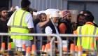 Facebook admite fallo en detectar el video del ataque en Nueva Zelandia