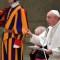 Frases del papa Francisco sobre el abuso sexual en la Iglesia