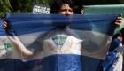 Ortega liberará a los manifestantes detenidos en Nicaragua