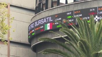 Banca mexicana, tras la inclusión financiera de sus ciudadanos