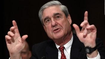 ¿Qué investigó Robert Mueller? Aquí un repaso