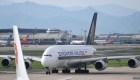 #RankingCNN: ¿cuáles son las cinco aerolíneas más limpias del mundo?