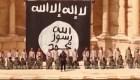 Tribunal especial para juzgar a miembros de ISIS