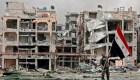 Fuerzas Democráticas Sirias anuncian derrota de ISIS