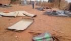 Ataque armado en Mali deja 100 civiles muertos