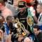 Las 3 peleas más lucrativas de Floyd Mayweather