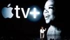 Apple lanza Apple TV Plus: ¿Tendrá éxito en un mercado tan saturado?