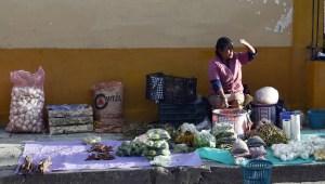 ¿Cuáles son las causas de discriminación en México?