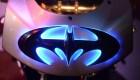 #RankingCNN: Las cinco películas más famosas de Batman