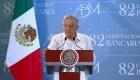 Las claves para el crecimiento económico en México