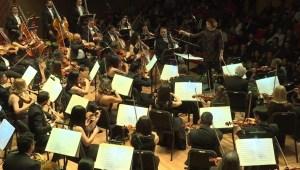 "Inteligencia artificial ""completa"" la ""Sinfonía inconclusa"" de Schubert"