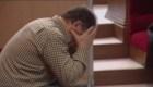 España: Profesor de Educación Física enfrenta cargos por presuntos abusos sexuales