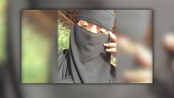 Dos adolescentes saudíes logran huir de la opresión