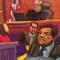 Abogados del Chapo buscan un nuevo juicio