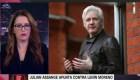 Assange, ¿en venta?