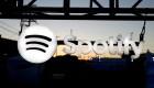 El futuro de los podcast en Spotify