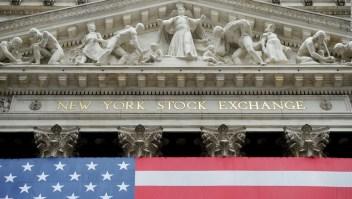 Curva de rendimiento en EE.UU.: ¿por qué las señales pueden fallar?