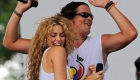 "Shakira y Vives niegan plagio de ""La bicicleta""'"