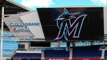 Los grandes cambios en la identidad de los Marlins que propone Derek Jeter