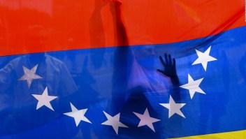 Venezuela: Otro apagón, otra manifestación