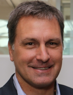 Guillermo Panizza