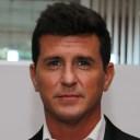 Hernán Castillo