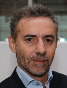 Luis Majul