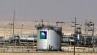 #CifraDelDía: US$ 60.000 millones la demanda de inversionistas por bonos de Saudi Aramco