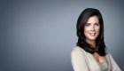 Kirsten Gillibrand, ¿continuarán las deportaciones de ser presidenta?