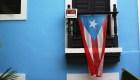 ¿Cuál es el impacto de las medidas de EE.UU. contra bancos en Puerto Rico?