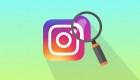 ¿Facebook pone en riesgo las cuentas de millones en Instagram?