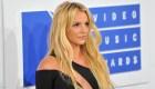 Britney Spears ingresa a una casa de cuidado