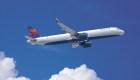 Delta reporta ganancias y proyecta más ventas para el segundo trimestre del 2019