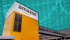 Amazon aumenta las ganancias en 118% para el 1T de 2019