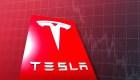 Tesla registró grandes pérdidas