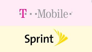 ¿Está la fusión Sprint, T-Mobile en peligro?