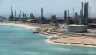 Saudi Aramco es la empresa más rentable del mundo