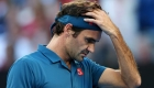 ¿La última temporada de Federer en tierra batida?