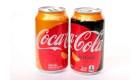 Coca Cola reporta ganancias para el 1T de 2019