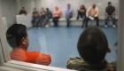 California podrá mantener ley que protege a inmigrantes indocumentados detenidos