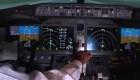 Sistema antibloqueo se activó antes del accidente del avión de Ethiopian Airlines