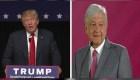 ¿Aires de guerra comercial entre EE.UU. y México?