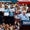 Bernie Sanders revelará sus impuestos