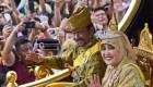 Crece el boicot contra Brunei por leyes antigay