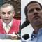 TSJ ordena allanamiento a inmunidad parlamentaria de Guaidó