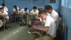 ¿Están en riesgo los proyectos sociales de El Salvador?