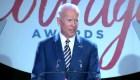 Joe Biden, señalado por comportamiento inapropiado